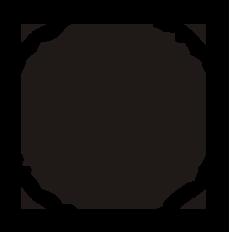 Новая услуга — изготовление печатей в Зеленограде!