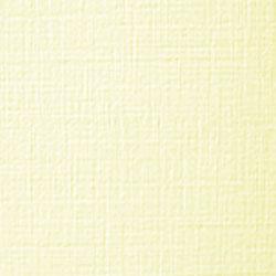Бумага «Лен слоновая кость»