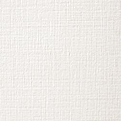 Бумага «Белый лен»