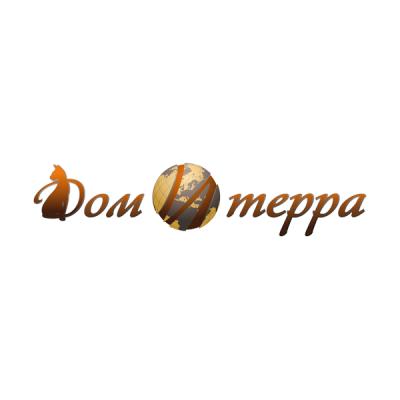 Утвержденный логотип