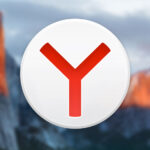 Яндекс.Браузер начнет предупреждать о небезопасном соединении
