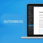 Отключаем редактор Gutenberg в WordPress