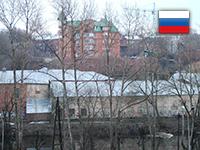 Россия: Иваново (2008 год, март)