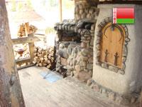 Беларусь: Минск, Дудутки (2008 год, апрель)